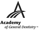 Academy of General Dentistry