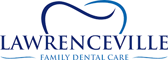 Lawrenceville Family Dental Care